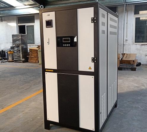 80-120kW电磁采暖炉