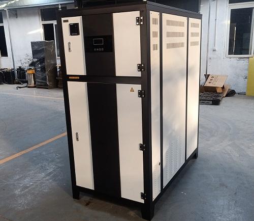 150-200kW电磁采暖炉